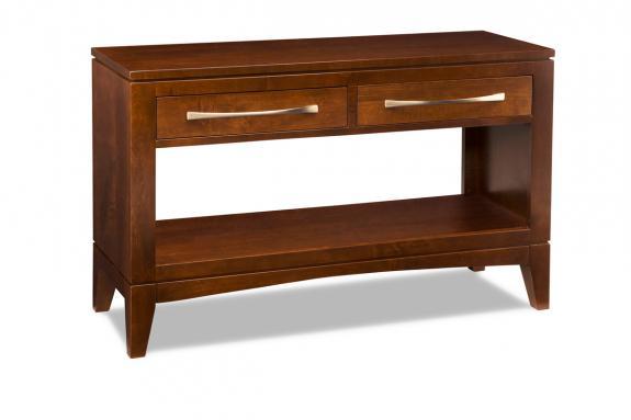 Catalina Sofa Table