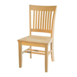 Ambassador Dining Chair