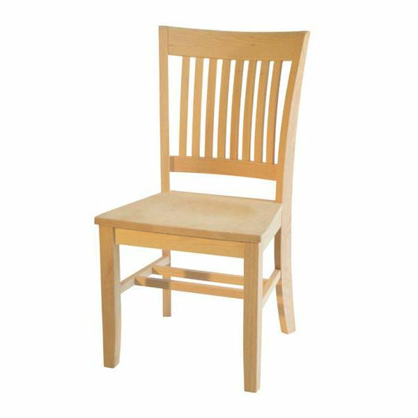 Ambassador Dining Chair