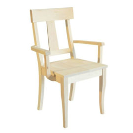 Andrew Arm Chair