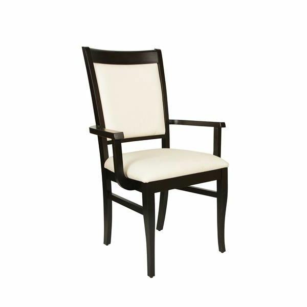 Ayrdale Arm Chair
