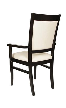 Ayrdale Arm Chair (Back)
