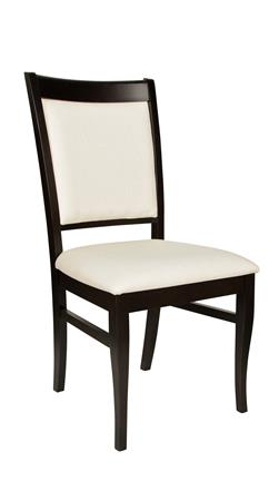 Ayrdale Dining Chair