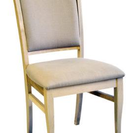 Ayrdale Dining Chair