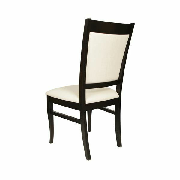 Ayrdale Dining Chair (Back)