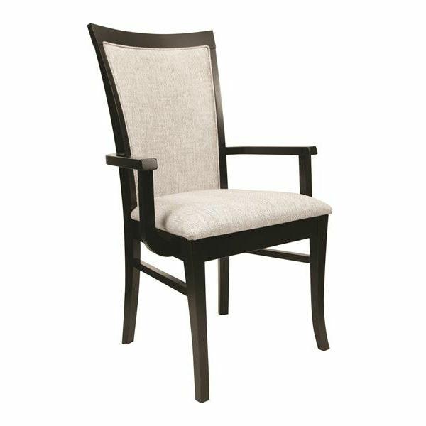 Belwood Arm Chair