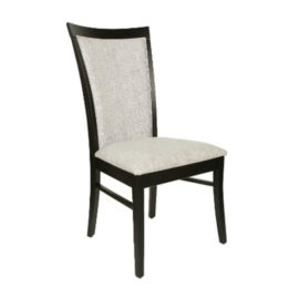 Belwood Dining Chair