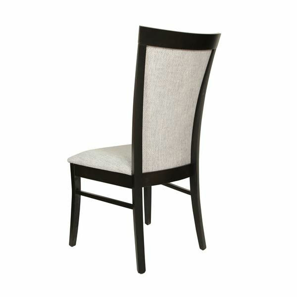 Belwood Dining Chair (Back)