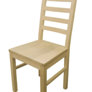 Dalmage Dining Chair
