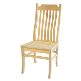 Dickson Dining Chair