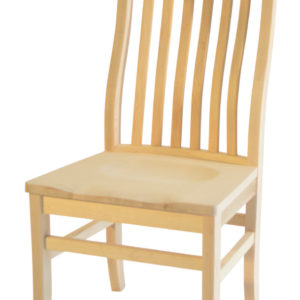 Dickson Dining Chair