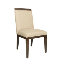 Dorsa Dining Chair
