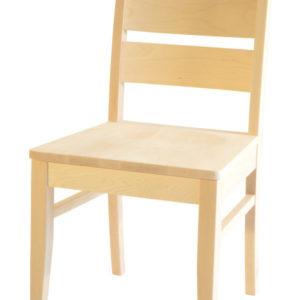 Duke Dining Chair