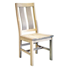 Eastbrook Dining Chair