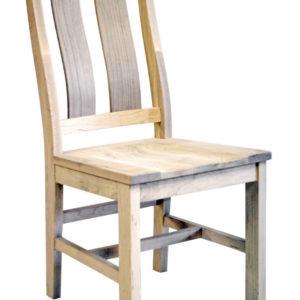 Eastbrook Side Chair