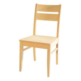 Elite Dining Chair
