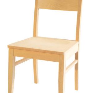 Elite Dining Chair