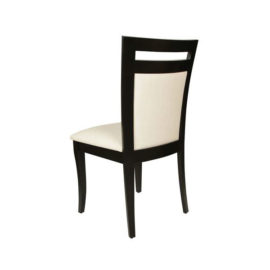 Elora Dining Chair (Back)