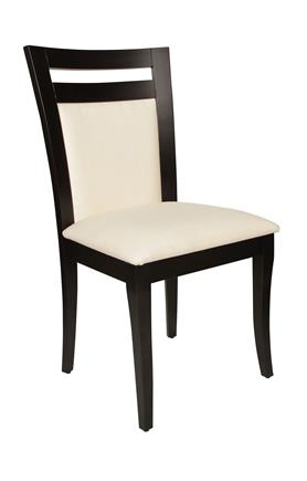 Elora Dining Chair