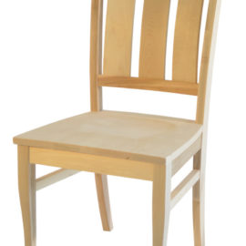 Ferndale Dining Chair