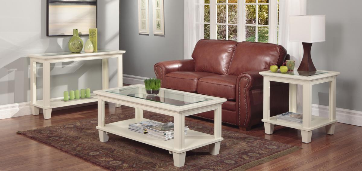 Mennonite Solid Wood Furniture
