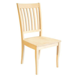 Homedale Dining Chair