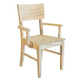 Kirkland Arm Chair