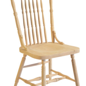 Spring Meadow Dining Chair