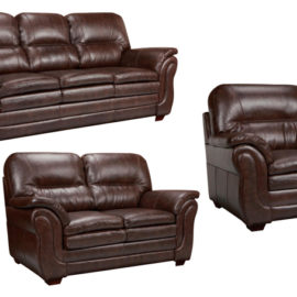 Andrew Sofa Collection