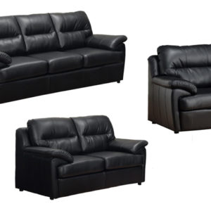 Quincy Sofa Collection