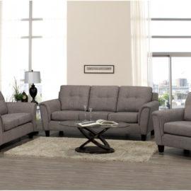 Arden Sofa Collection