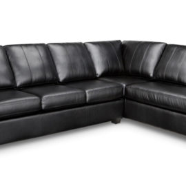 Stanley Sectional