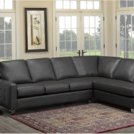 Rexford Sectional