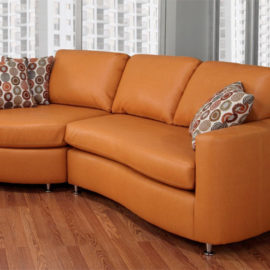 Morocco Sectional