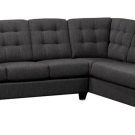Chelsea Sectional