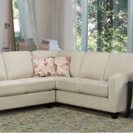 Sedona Sectional