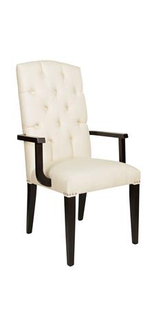 Cadance Arm Chair