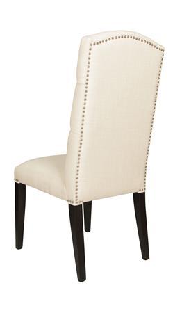 Cadance Dining Chair (Back)