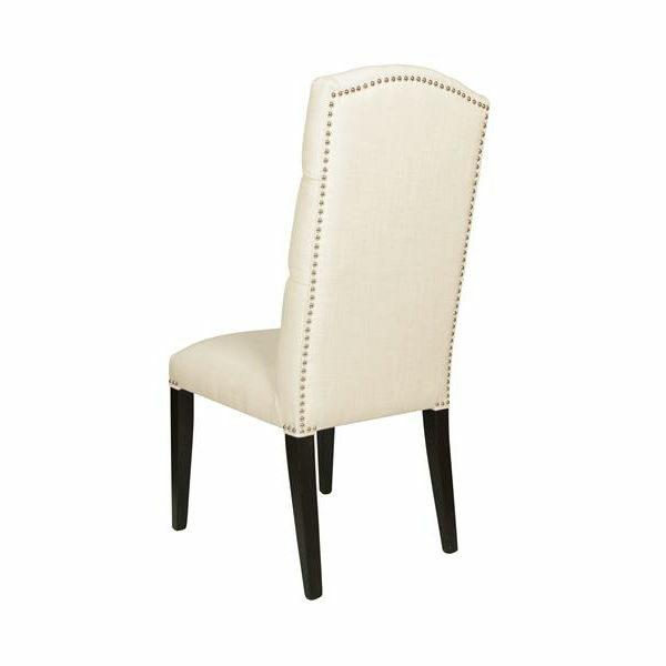 Cadence Dining Chair (Back)