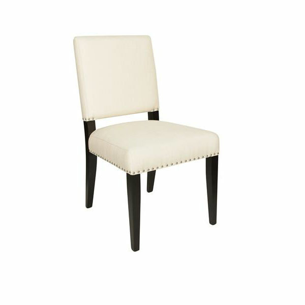 Salwick Dining Chair