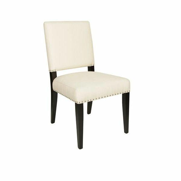 Salwick Dining Chair