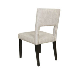 Sierra Dining Chair (Back)