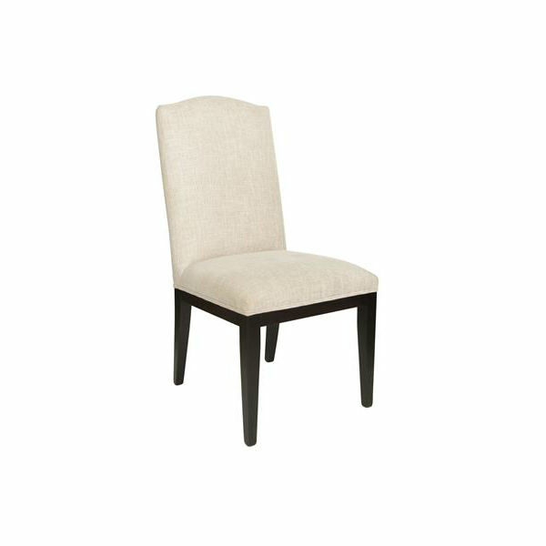Siesta Dining Chair