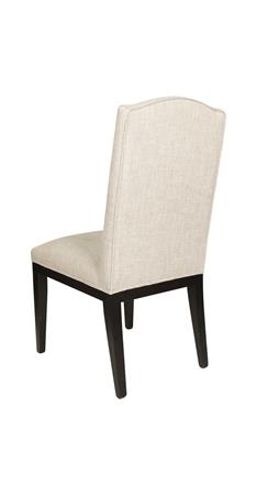 Siesta Dining Chair (Back)