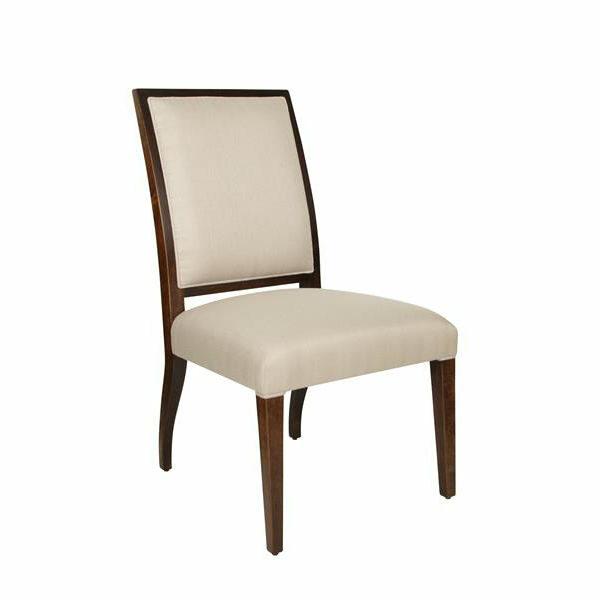 Tasman Dining Chair