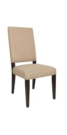 Terra Dining Chair