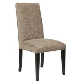 Dawn High Back Dining Chair