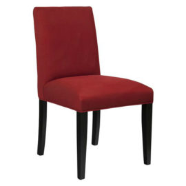 Dawn Low Back Dining Chair