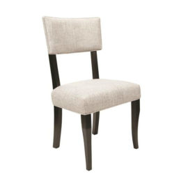 Heartland Dining Chair