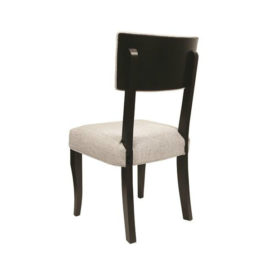 Heartland Dining Chair (Back)